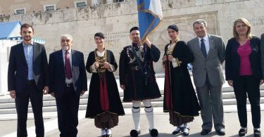 pops-makedoniko-agona