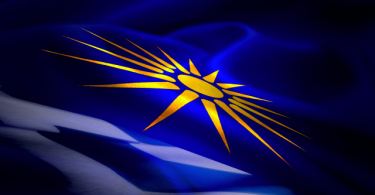 macedonia_makedonia_flag